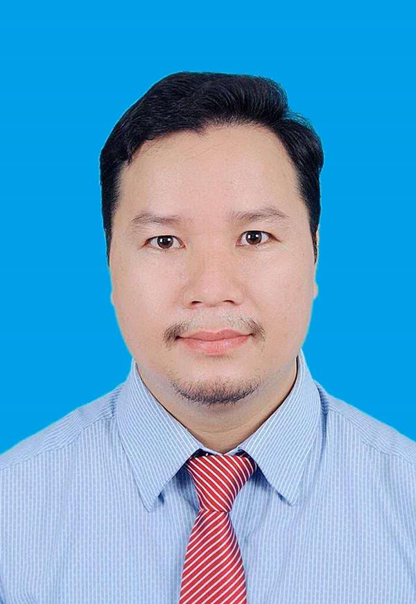 会员邓楠遊先生