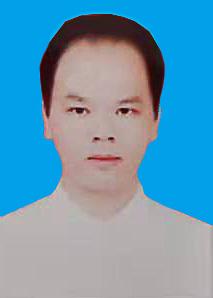 会员邱锦芳先生