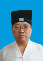 会员刘祖发(静谷)先生