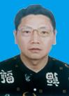 副会长罗弘先生