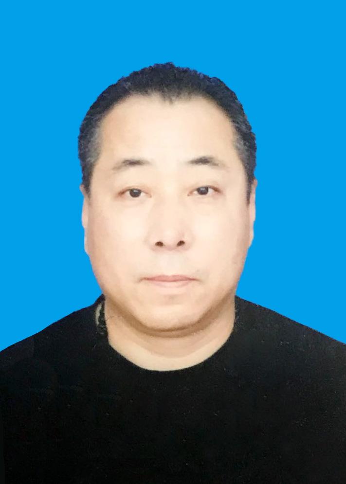 会员王澎先生