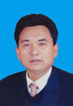 会员王荣宝先生
