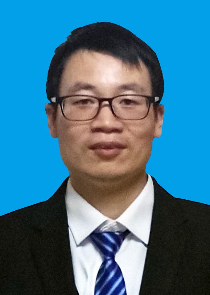会员王二红先生
