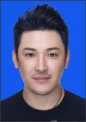 国际易学联合会副会长杨鹏先生