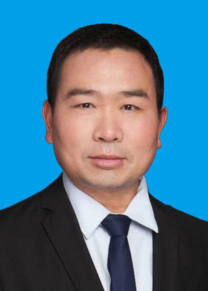 副会长李运友先生