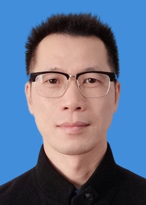 副会长刘子铭先生