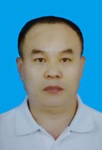 会员姚绍龙先生