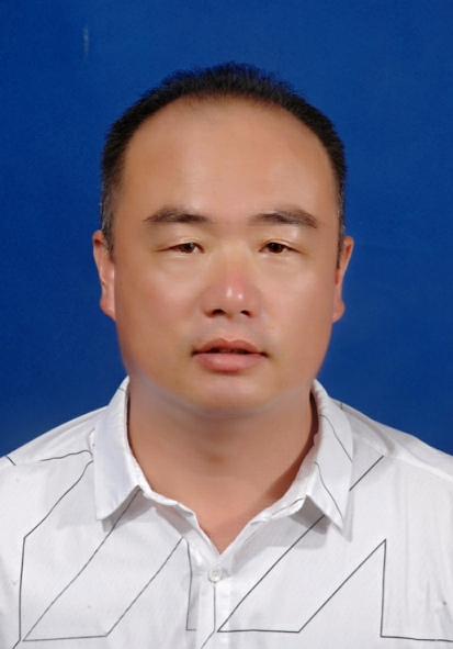 副会长薛强先生