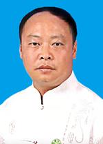 副会长赵清平先生